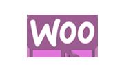 jasa-design=website-woocommerce