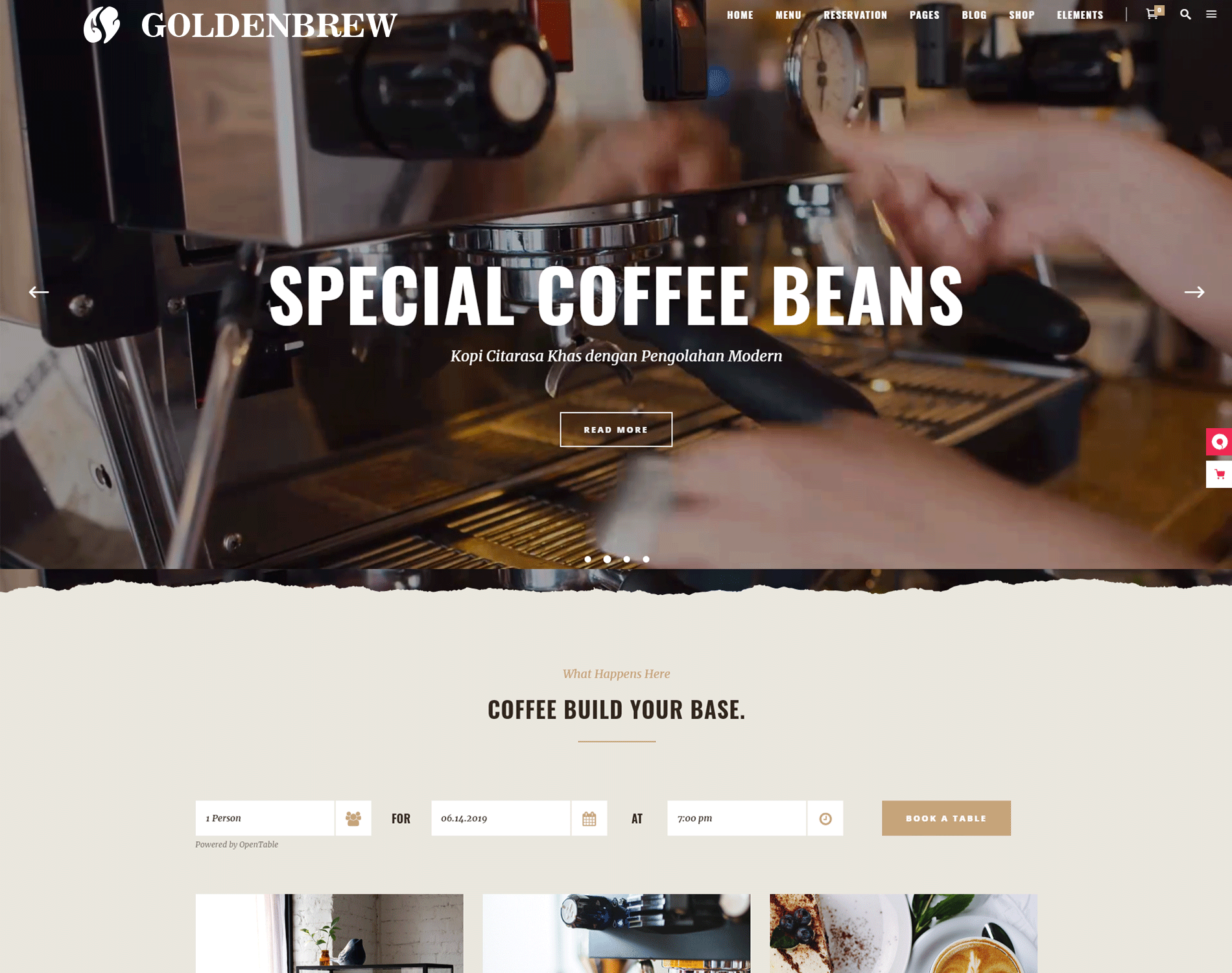 Web-mockup-4-coffee