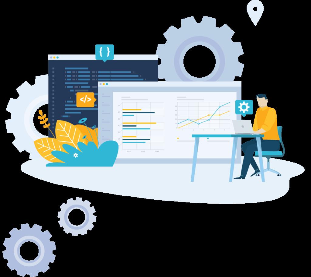 proses-website-development