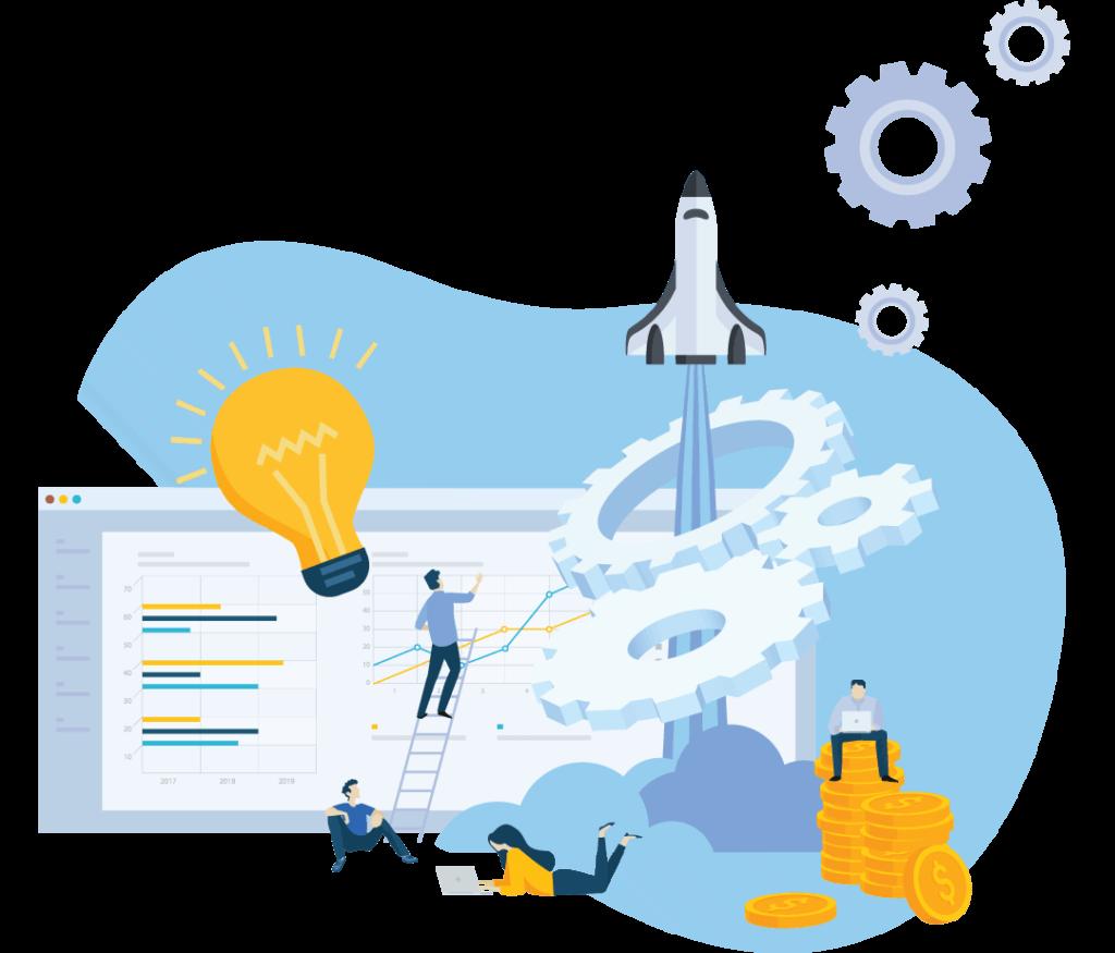 proses-pembuatan-website