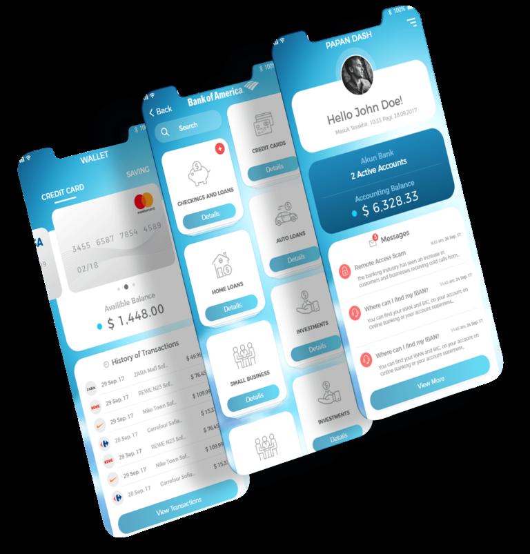 jasa-software-aplikasi-mobile