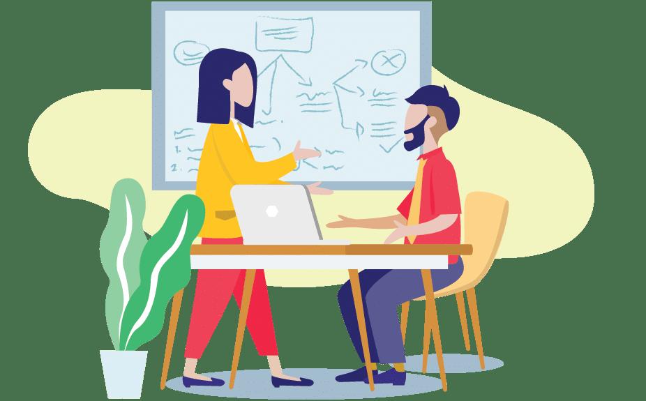 konsultasi-jasa-seo-terbaik-gravcode
