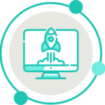 jasa pembuatan website startup surabaya