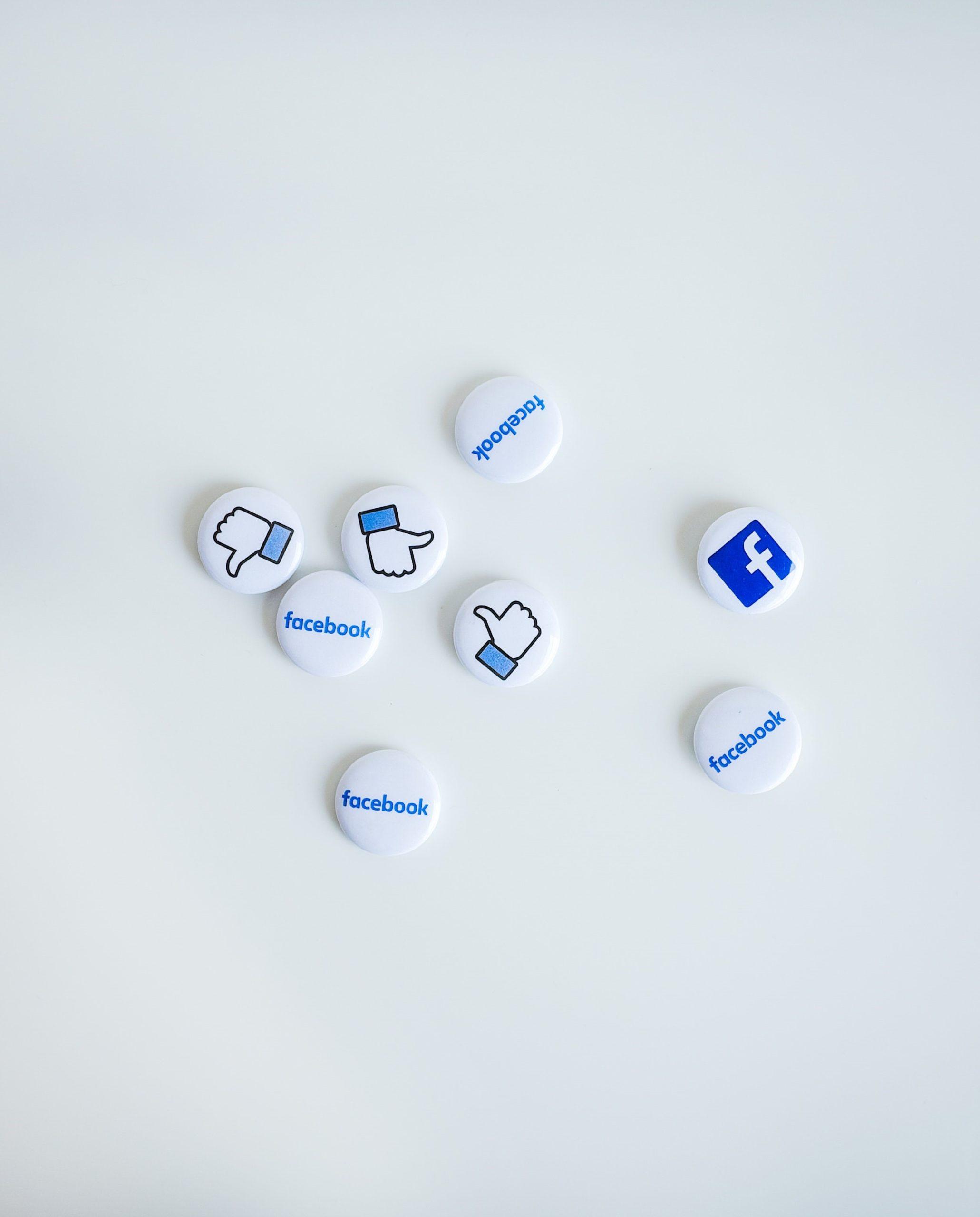 3 Mitos Bisnis Online Yang Memanfaatkan Facebook Sebagai Sarana Pemasaran Digital