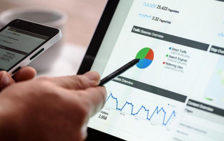 Strategi Meningkatkan Daya Saing Perusahaan