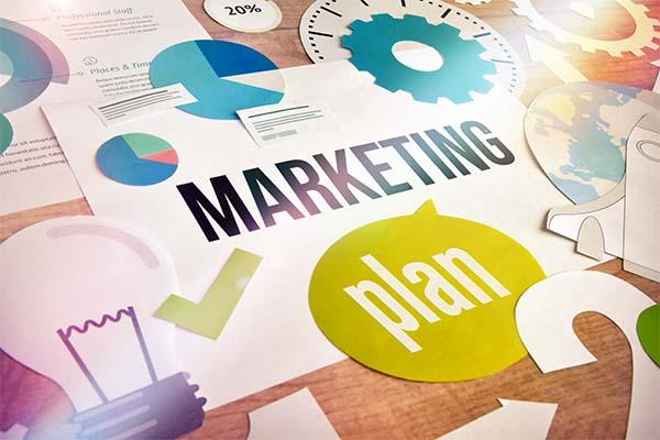 tren pemasaran digital 2020