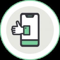 jasa-pembuatan-aplikasi-android-ios